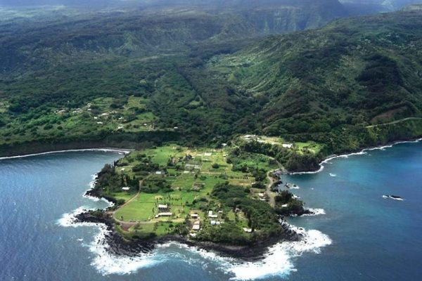 lahaina helicopter tours with Maui Helicopter Tour From Oahu With Air Ticket on Maui Helicopter Tour From Oahu With Air Ticket together with Old Lahaina Luau furthermore hawaii Va as well Honolua Bay M together with Sugar Beach.