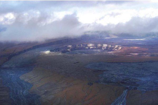 bigisland-Heli1- Kilauea